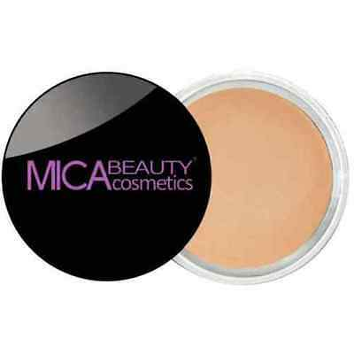 MICA BEAUTY Eye Primer 0.3 oz Brand New