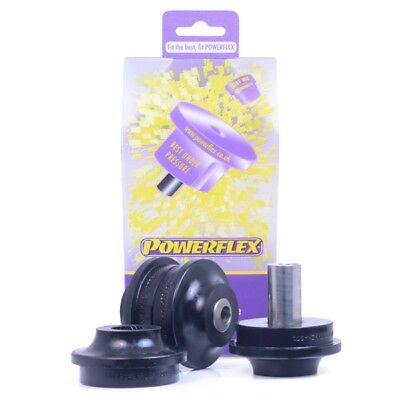 Powerflex Front Radius Arm To Chassis Bush Caster Offset PFF5-4001G