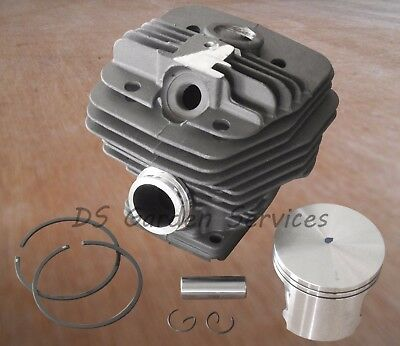 Piston & Cylinder Kit - Fits STIHL 064 and ms640 Chainsaws
