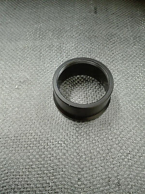 Carl Zeiss  Ring for magnetic eye  piece