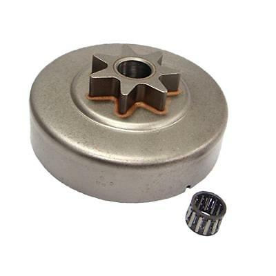 Clutch Drum Chain Bearing STIHL 029 034 036 039 MS290 MS310 MS390 Chainsaw