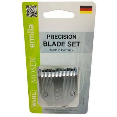 Wahl KM1584-7020 Replacement Precision Blade Set