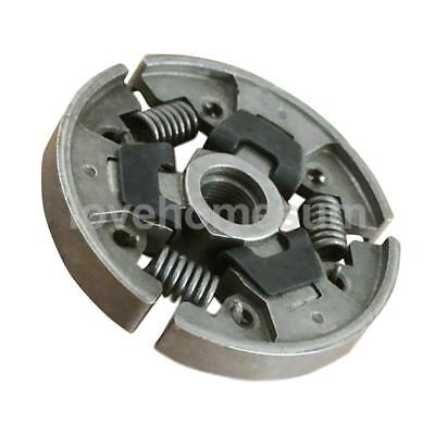 Metal Clutch Assembly Fits Stihl: MS290 MS310 MS390 029 039 Chainsaw Replace