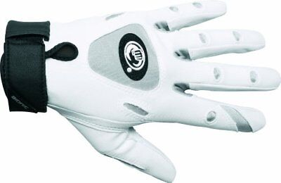Bionic Womens Tennis Glove, Large, Right Hand NEW, Free Shipping