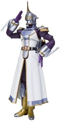 Bandai Sky High S H Figuarts NEW, Free Shipping