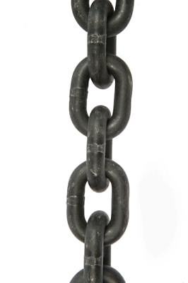 10mm Grade 80 Short Link Chain