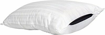 The Pillow Safe NEW, Free Shipping