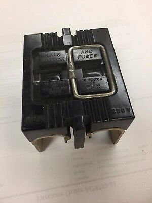 Light switch besides Blower Motor Resistor Location Picture together with Wiring Diagram Honda Click 125i moreover Clearance Split System Heat Pump Buy Goodman Heat Pump D99911a32102795f likewise Ecu Relay Location Help 2752674. on wiring diagram electric fan