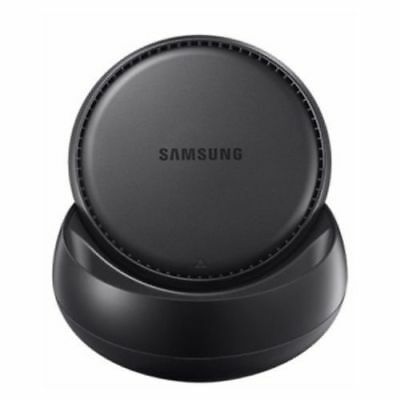 NEW Samsung DeX Station EE-MG950 Desktop Charging Dock for Galaxy S8 S8+ Note 8