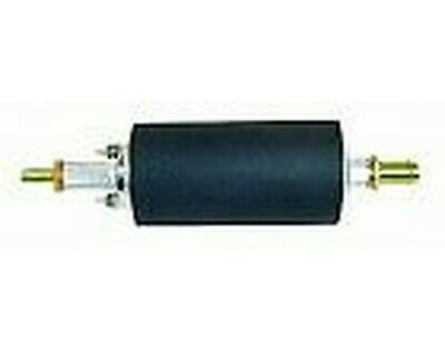 Walbro fuel pump kit FP610 for in-line fuel injection