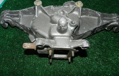 914-6 used transmission end cover 91430103102n2b