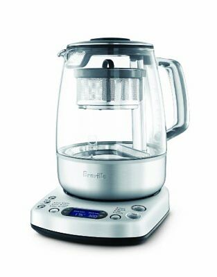 Breville BTM800XL One-Touch Tea Maker