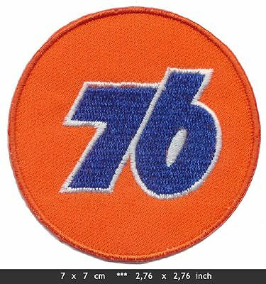 76 Aufnäher Patches Auto cars Racing Rennsport Motorsport BLITZVERSAND