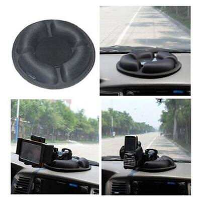 Car Dashboard Beanbag Mount Holder Surface For DashCam Dash Cam Nextbase etc