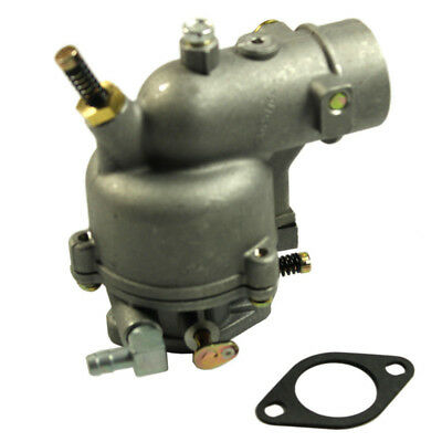 Carburetor Carb for Briggs & Stratton 390323 394228  7HP 8HP 9HP Engine Part#W