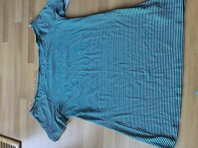 a6fc22eaeed07 NWT  OLD NAVY Semi-Fitted Off-the-Shoulder Top for Women (xxl ...