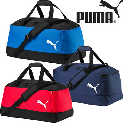 Puma PRO TRAINING Medium Bag Sports Gym Training Office Trip Travel Holidays