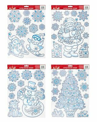 Kids Emoticon Splat Ball Stretch,Tactile,Squishy,Sticky Toy Toddler Bag Filler