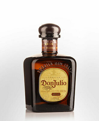 Don Julio Anejo 100% Agave Tequila (750ml)