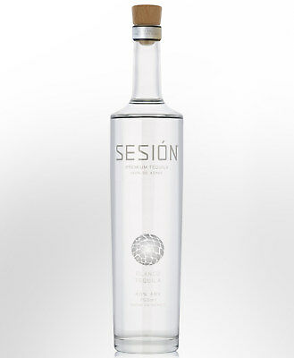 Sesions Blanco Tequila (750ml)