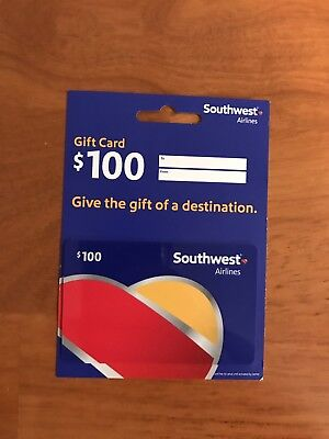 southwest check gift card balance southwest airlines gift card balance lamoureph blog 5799