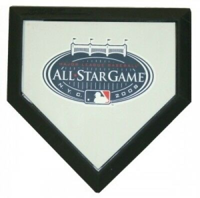 Caseys Distributing 1419530534 2008 MLB All-Star Game Authentic Hollywood