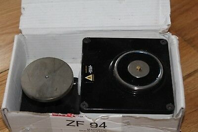 Magnetic door release unit ZF94 (old new stock)