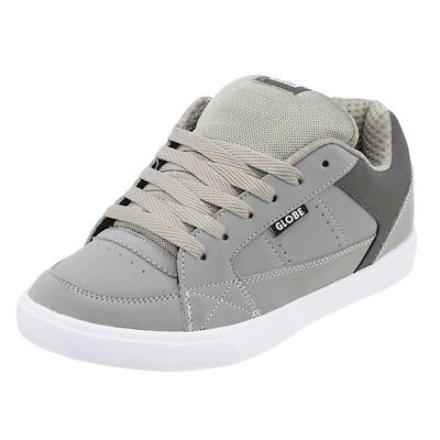 Globe Riggs 2 Shoes