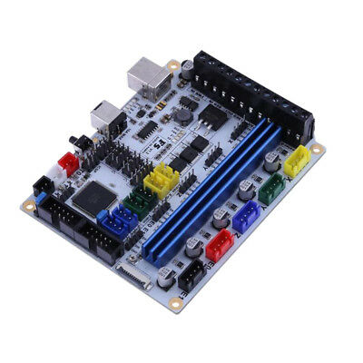 3D Printer Controller Mainboard Ramps1.4 Control Board for MKS BASE1.4