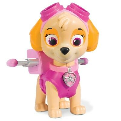 Paw Patrol Jumbo Action Pups Skye. Spin Master Inc.. Delivery is Free