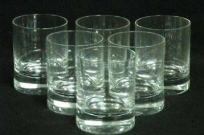 Set of 6 Schott Zwiesel Paris 150ml Crystal Cocktail Glasses New In Box