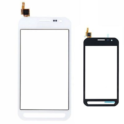 Replacement Touch Screen Digitizer Panel For Samsung Galaxy Xcover 3 G388F G388