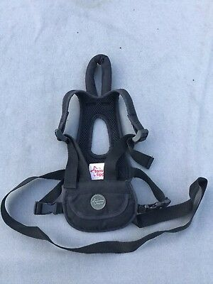 Tommee Tippee Toddler Walking Safety Reins Harness - very good condition