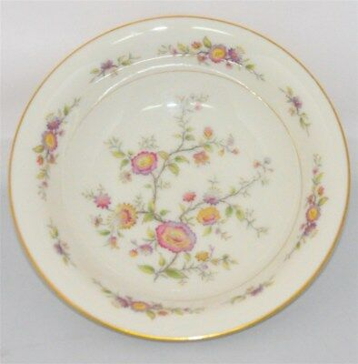 1- Soup Bowl in Asian Song by Noritake ( 5 AVAILABLE ) 7.5 Inches