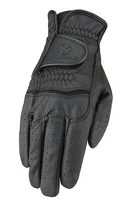 (7) - Heritage Premier Winter Gloves. Free Delivery