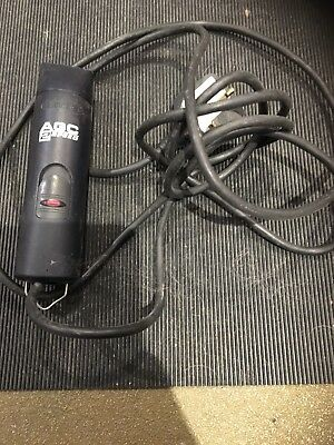 Andis AGC 2 speed Clippers