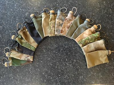 Airsoft Ammo BB Bags