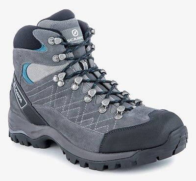Scarpa Kailash 2015 Boot Mens