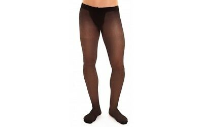 Male Classic Tights