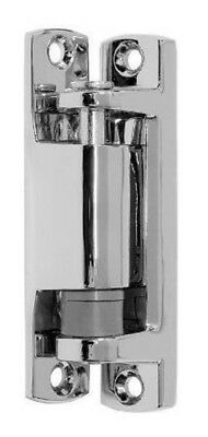 Commercial Coolroom Cabinet Hinge RH