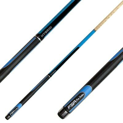 Graphite Pool Snooker Billiard Bush Kelly Such Is Life Bush Ranger Pool Cue SALE