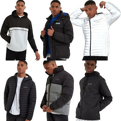 NICCE London Jackets & Coats Assorted Styles