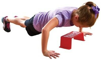 US Games Push-Up Challenger- Pack of 12. Best Price
