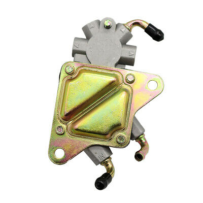 Fuel / Petrol / Gasoline Pump Assembly Fit for Yamaha Rhino 450 660