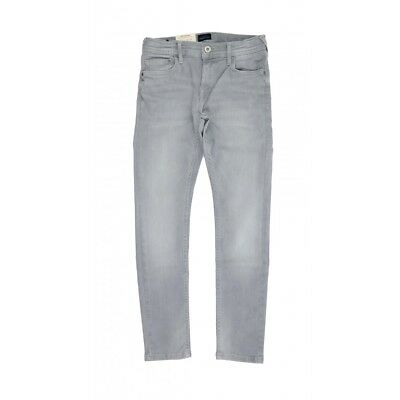"PEPE JEANS LONDON JEANS BIMBO ""finly"" PEPE JEANS LONDON"