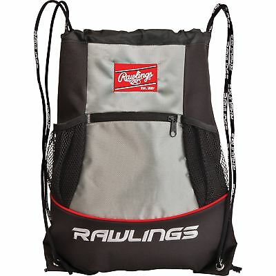 Rawlings Player Backpack. Brand New