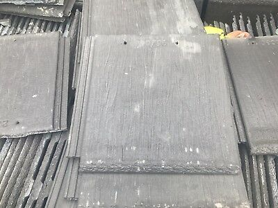 Marley Monarch Roof Tiles Uk 12 300 About Roof