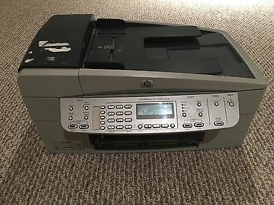 HP OFFICEJET 6210 ALL-IN-ONE 98 DRIVERS FOR WINDOWS VISTA