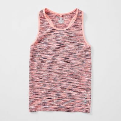 NEW Active Racer Back Tank Top Kids