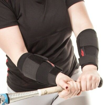 (X-Large/XX-Large) - Hand Speed Trainer Softball. HST LLC. Delivery is Free